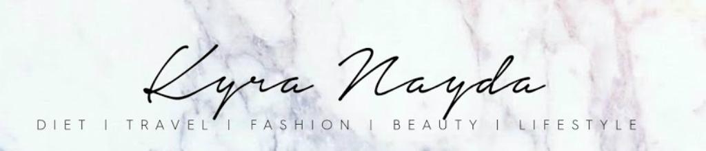 Creator Cover Image