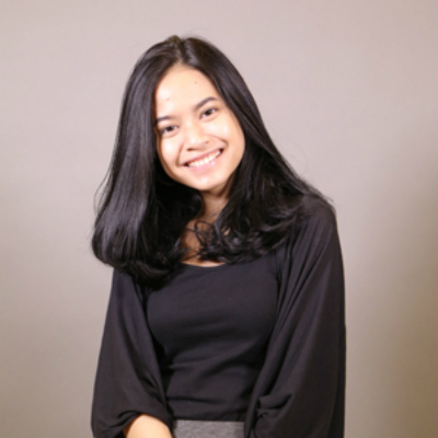 Hanggini photo