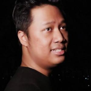 Uji nyali di Semarang, Ewing HD ketakutan melihat sosok ini thumbnail