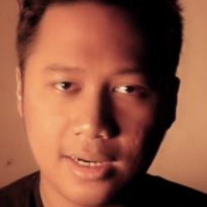 Berani nonton? 3 video horor terbaru dari channel EwingHD! thumbnail