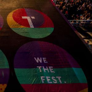 'We The Fest 2019' lebih dari sekedar festival musik! thumbnail