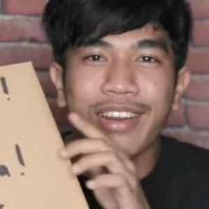 Sweet banget! LDR-an, Kery Astina diberi kejutan manis dari pacar thumbnail