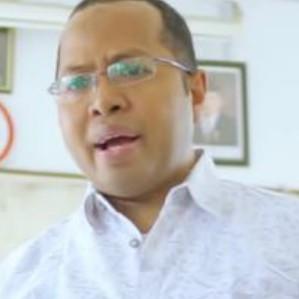 Resah hoax bermuculan, Harbatah buat video 'jangan asal posting' thumbnail