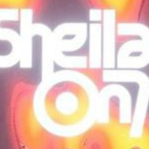 Sheila On 7 sukses menghibur pengunjung Synchronize Festival 2019! thumbnail