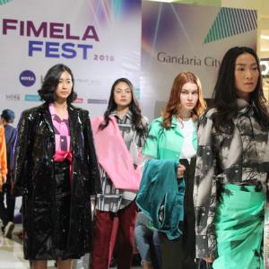 "Fimela Fest 2018 ""Back to Youth"" hadirkan 7 designer muda Indonesia thumbnail"
