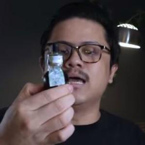 Rekomendasi liquid vape yang wajib dicoba versi Fatrio YouTuber vape! thumbnail