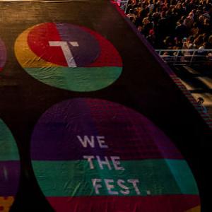 Yuk seru-seruan di We The Fest 2019, catat tanggalnya! thumbnail