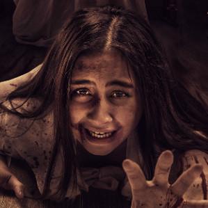 Danur 3: Sunyaruri siap menghantui bioskop Indonesia! thumbnail