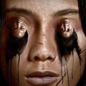 """Rilis trailer, film """"Perempuan Tanah Jahanam"""" lebih mencekam! thumbnail"""