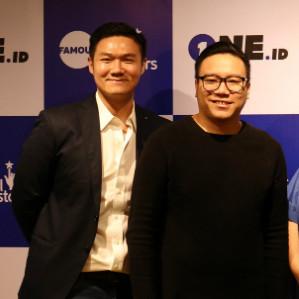 '1ID Music' survival reality show pertama kali hadir di Indonesia! thumbnail
