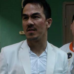 Tayang Juni mendatang, film 'Hit & Run' rilis trailer resmi thumbnail