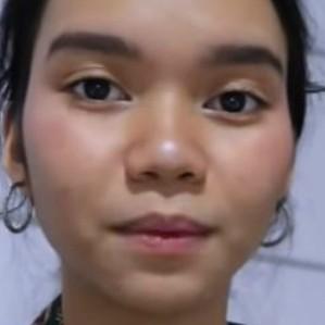 Jadi 'MaBa', Lulu Anggraini bikin vlog 'first week at university' thumbnail