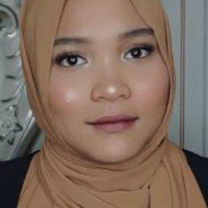 Tutorial Gaya Hijab Kekinian ala Dinda Shafay! thumbnail