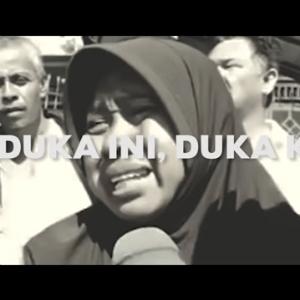 Kery Astina ajak penonton ikut donasi untuk Palu & Donggala thumbnail