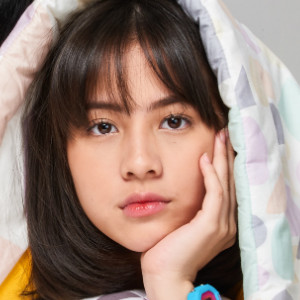 """Sempat menuai kontroversi, film """"Dua Garis Biru' tayang 11 Juli  2019 thumbnail"""