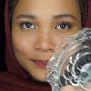 4 Tips Kecantikan Dengan Bahan Alami Dari Channel Dinda Shafay! thumbnail