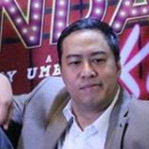 'Mendadak Kaya' film komedi cerdas tontonan wajib keluarga thumbnail