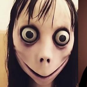 Viral di internet, inilah 4 bukti bahwa Momo Challenge adalah hoax! thumbnail