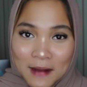 Dinda Shafay Curhat Hampir Kena Tipu Ojek Online! thumbnail